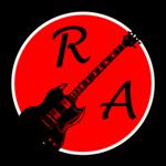 Bolton Guitar Lessons